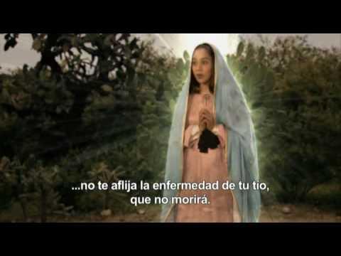 Guadalupe 2 de 2