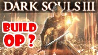 """Dark Souls 3: ¡¡BUILD REGENERADORA DE VIDA!! ¿Podemos ser un clérigo OP?Estos son varios trucos y consejos de Dark Souls 3, para hacer una build de clérigo basada en la fe. De esta manera no tendrás problema en pasarte el juego. Esta build está enfocada a hacer un clérigo y sirve para niveles medios y altos (a partir de nivel 60). Realmente explicaré 2 builds:- una build de clérigo que sirve para jugar PvE con niveles medios y altos basada en la regeneración de vida- una build de clérigo destroyer para PvP con nivel 120¿Te ha gustado este vídeo? ¡SUSCRÍBETE PARA MÁS! http://bit.ly/1H1gvxvDark Souls 3 es un videojuego de acción RPG desarrollado por From Software en exclusiva para PC, PS4 y XBOXone en 2016.Dark Souls III, es un juego desarrollado por From Software y sigue la estela de Dark Souls II. Fue anunciado el pasado 15 de Junio de 2015. El juego se desarrolla para el PS4, Xbox ONE, y PC por Namco Bandai Games. Se espera su lanzamiento para el 24 de marzo de 2016 en Japón y el 16 de abri de 2016 en el resto del mundo.From Software ha desvelado una pequeña porción de la trama, dándonos pistas sobre algunos NPC's, jefes, lugares y demás:""""Al comenzar el juego, los jugadores descubrián que han revivido en las Tumbas Desatendidas como un """"Desavivado"""" y tendrán que hacer frente al poderoso Iudex Gundyr para demostrar que son dignos antes de dirigirse al Santuario del Enlace de Fuego. En el santuario encontrarán a la Guardiana de Fuego atendiendo una hoguera que servirá a los jugadores en su largo y arduo viaje. Los jugadores encontrarán a otros personajes viviendo en el santuario incluyendo a Hawkgood, un Desavivado y un fugitivo de la Legión de No muertos de Farron, junto a un hombre de aspecto peculiar sentado en uno de los tronos del santuario que se hace llamar a sí mismo Ludleth de Courland y Señor de la Ceniza. Desde el Santuario del Enlace de Fuego los jugadores empezarán una aventura de fantasía oscura y melancólica a lo largo del enorme y retorcido mundo de D"""