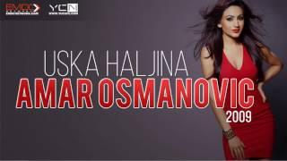 Amar Osmanovic - Uska Haljina