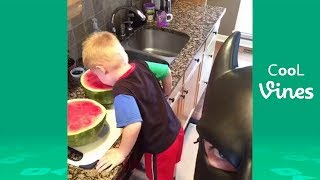 BatDad TBT Vine compilation 2017 w/ TitlesSubscribe to CooL Vines ► http://goo.gl/AO95W6
