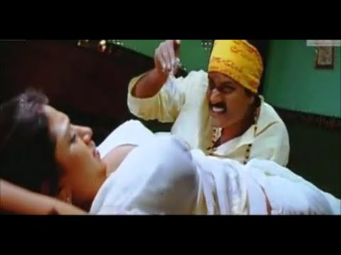 Video Bhuvaneswari very hot and sexy scene in sari download in MP3, 3GP, MP4, WEBM, AVI, FLV January 2017