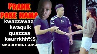 Video KENALAN SAMA ORANG PAKE NAMA SULIT Kwazzawazzakkwaquikkwalaqua?'*Zzabolazza MP3, 3GP, MP4, WEBM, AVI, FLV November 2017