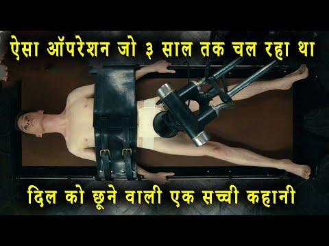 The Danish Girl Movie + Real Life Story Explained | The Danish Girl 2015 Ending Explain in Hindi