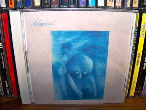 Blueprint - Self-Titled [EP] (1996) (Full)