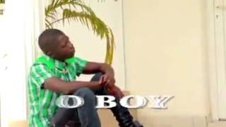 Nonton O Boy Jarabee Kano Gambia Music 2015 Film Subtitle Indonesia Streaming Movie Download