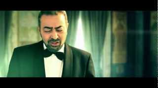 Simin Bari (F.T Ersin ) Music Video Satar