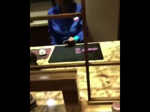 SupremePatty wins $30K at casino with last $1K by playing blackjack