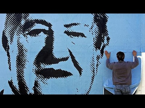 Πορτογαλία: «'Eφυγε» από τη ζωή ο «πατέρας της Δημοκρατίας» Μάριο Σοάρες
