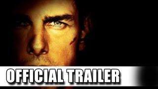 Jack Reacher - la prova decisiva Trailer #2