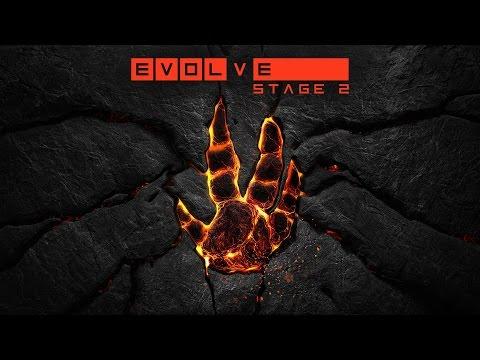 Evolve Stage 2 – игру за тыщу в Стиме сделали бесплатной, первый стрим по Evolve Stage 2