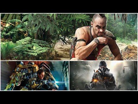 Ubisoft расстроила поклонников Far Cry | Игровые новости