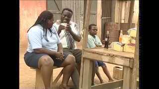 Video NICODEMUS PART 1 - NIGERIAN NOLLYWOOD COMEDY MOVIE MP3, 3GP, MP4, WEBM, AVI, FLV Desember 2017