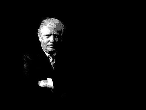 ΗΠΑ: Οι αντισυμβατικές απόψεις του Ντόναλντ Τραμπ