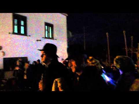 Presepe Vivente 2014 - parte 5