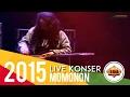 KONSER ~ Momonon ~ Berawal Dari Ide Petani @Live Bandung 22 November 2015