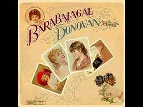 Tekst piosenki Donovan - Happiness Runs po polsku