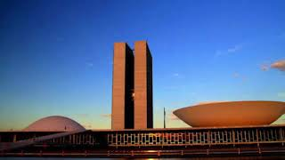 Video Entenda o cenário político de Pernambuco visando às eleições de 2018 MP3, 3GP, MP4, WEBM, AVI, FLV Oktober 2017
