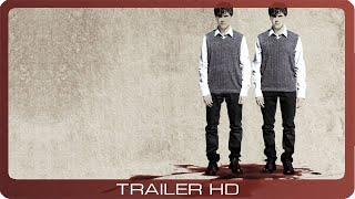 Nonton Seconds Apart     2011     Trailer     German Film Subtitle Indonesia Streaming Movie Download