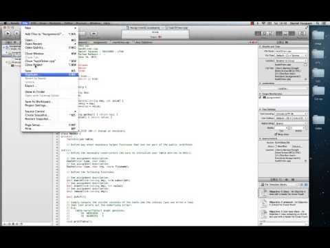 adding github repository to xcode