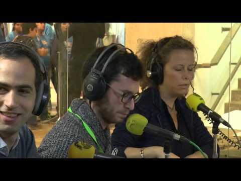 איילת נחמיאס ורבין-כל הראיון