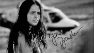 Nonton Jordana Brewster - The making of The Fast & The Furious Film Subtitle Indonesia Streaming Movie Download