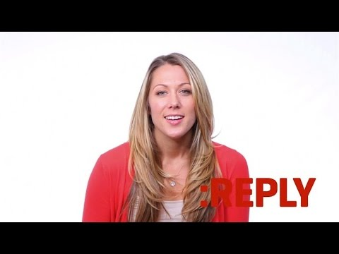 Colbie Caillat – ASK:REPLY