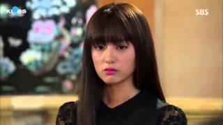 Video Yoo Rachel speak English MP3, 3GP, MP4, WEBM, AVI, FLV April 2018