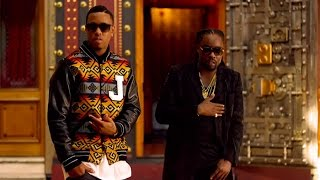 Download Lagu Jeremih - Impatient Ft Ty Dolla $ign (Music Video) Mp3