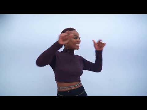 Krizbeatz - Level Ft. Sean Tizzle & Ceeboi | Nneka Irobunda Choreography