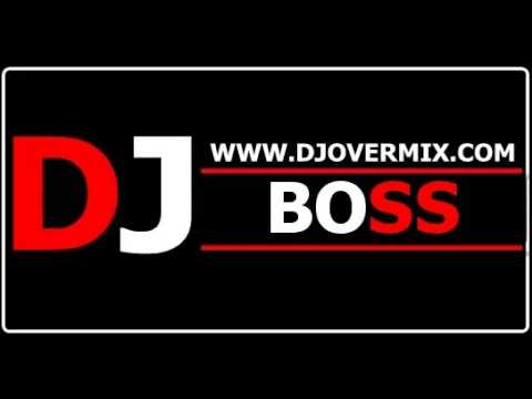 www.djovermix.com - พูดคุยได้ที่https://www.facebook.com/boss.nakub.33 หรือhttp://www.djovermix.com/portal.php.