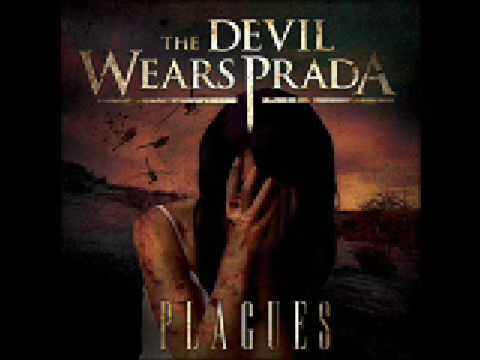 The Devil Wears Prada- Still Fly (Big Tymers Cover)