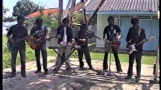 Video Kuduk-Kuduk ( Tajuk Ngabbur Onjhem dari album KOKOBUNG 2 ) Vol 1 MP3, 3GP, MP4, WEBM, AVI, FLV Juli 2018