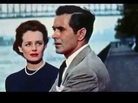 The Eddy Duchin Story  (1956) - To Love Again