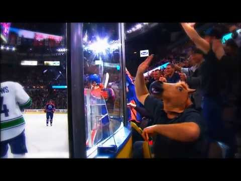 ► #NHL 'Relive The Goals' ● 2013/2014 Promo ᴴᴰ