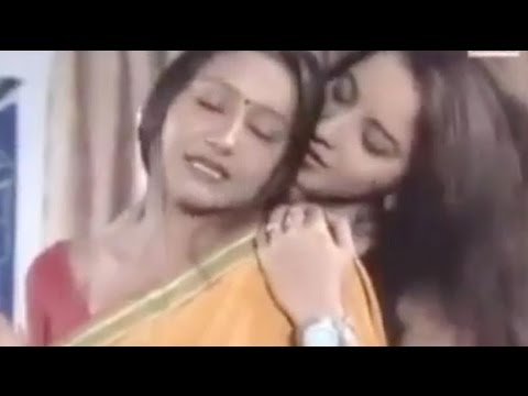 Video FULL VIDEO Hot Lesbian video of Mona Lisa goes viral Bhojpuri Actress is too seductive download in MP3, 3GP, MP4, WEBM, AVI, FLV January 2017