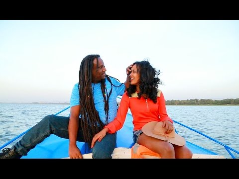 Tadele Kefyalew - Wude | ውዴ - New Ethiopian Music 2017 (Official Video)
