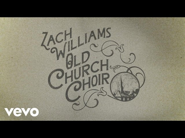 Zach-williams-old-church