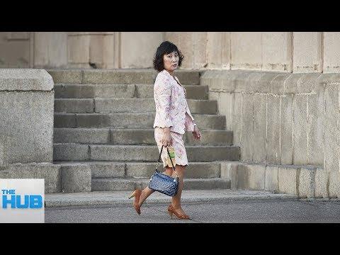 Disturbing SECRETS Of Women In North Korea Revealed