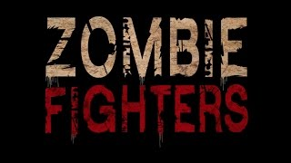 Nonton Zombie Fighters Official Trailer  In Cinemas 27 April  Film Subtitle Indonesia Streaming Movie Download