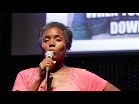 Ignite Philly 14: Yvonne Jo...