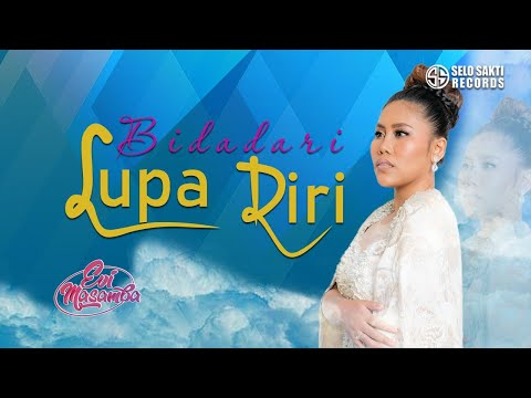 Evi Masamba - Bidadari Lupa Diri  (Official Music Video)