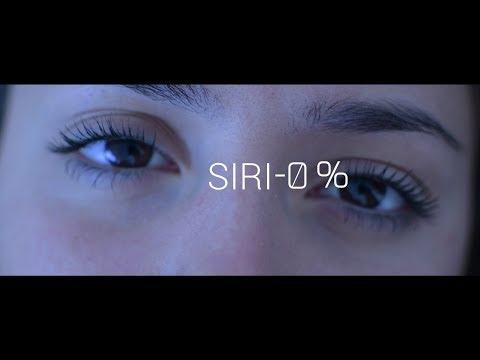SIRI-0%