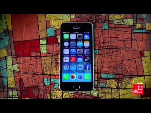 كيف تنقل لائحة الأرقام من هاتفك القديم الى الجديد؟