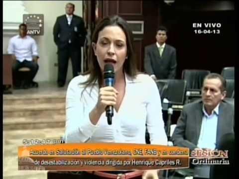 MCM: Raúl Castro dale permiso a Maduro para contar los votos