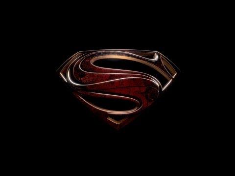 Man of Steel - Official Teaser Trailer: Jonathan Kent [HD]
