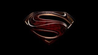 Man of Steel - Official Teaser Trailer: Jonathan Kent