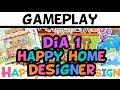 gameplay Animal Crossing Hhd Primeiro Dia