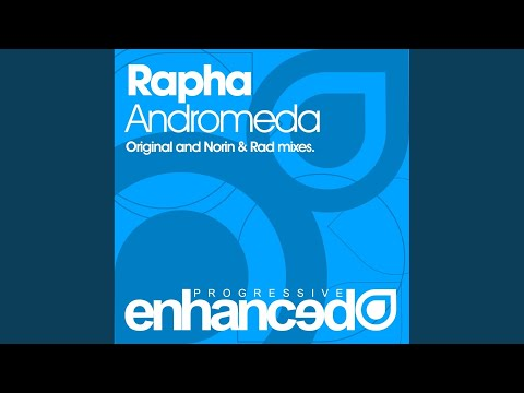 Andromeda (Original Mix)