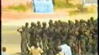 Download Lagu Somali Army 70's and 80's Mp3