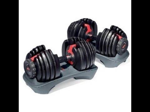 P90X Workout Equipment | P90X Equipment | Cheap  |Buy | Gear | Workout